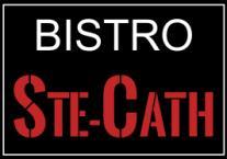 Le Ste-Cath vous invite, spectacles gratuits, poésie et musique