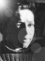 Alejandra Pizarnik – Le silence est lumière…