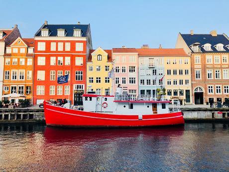 Visiter Copenhague : Conseils pour préparer et profiter de votre séjour