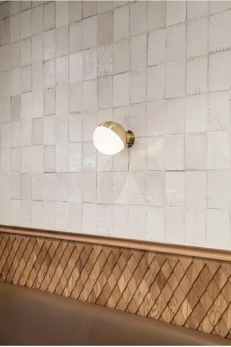 Du bois aux murs | Project Inside