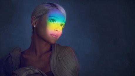 Critique Culte: Ariana Grande Sweetener