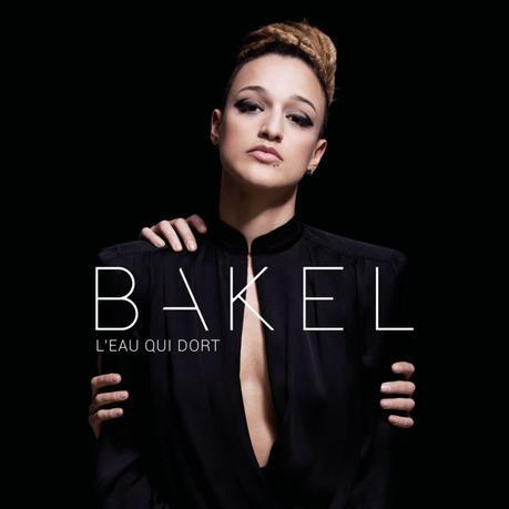 [Interview] BAKEL:  « J'aime laisser de la place aux parties instrumentales. » – LBCMusique