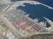 Huawei compte installer centre logistique Tanger