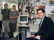 Comment Michael Dell transformé 1.000$ entreprise plusieurs milliards dollars, partir dortoir universitaire
