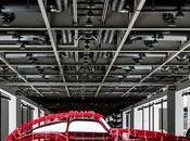 Grand Basel, l'automobile est-elle art?