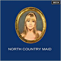 Marianne Faithfull – North Country Maid
