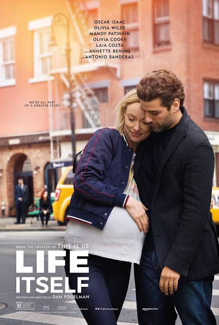 Seule La Vie... : Trailer