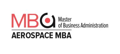 Entretien avec Christophe Benaroya, directeur du MBA Aerospace à la Toulouse Business School