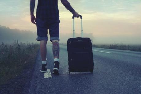 Quelle valise choisir pour un voyage en avion ?