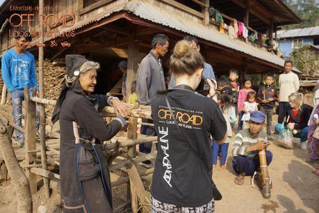 Voila pourquoi vous devez absolument voyager au Laos