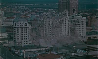 Atlantic City - Louis Malle (1980)