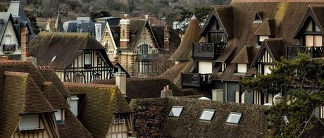 Des lieux extra pour vos séminaires à Deauville!