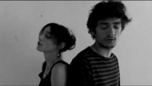 Gérard Manset - On nous ment
