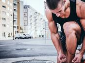 Pourquoi devrait-on développer muscles