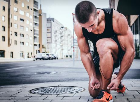 Pourquoi devrait-on développer nos muscles ?