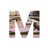 On a testé l'atelier de Couture & DIY En Occitanie à Narbonne