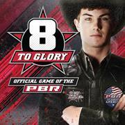 Mise à jour du playstation store du 10 septembre 2018 8 To Glory – The Official Game of the PBR