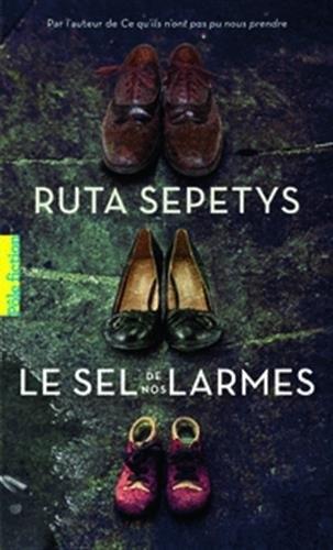 Top Ten Tuesday #54 - Les 10 romans qui parlent de guerres, de terrorismes et d'attentats