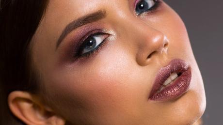 Une école de maquillage à Paris vous offre des formations adéquates