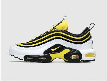 Playboi Carti et Foot Locker sortent le Nike Air Max Frequency Pack