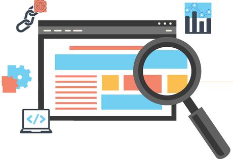 developpeur web isere