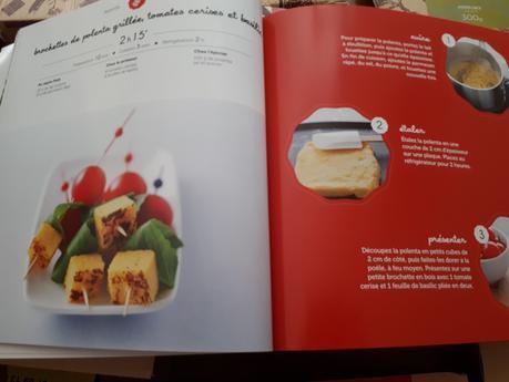 Dietbon, des repas minceur à domicile sains et gourmands !