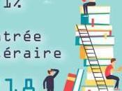 liste envies #RentréeLittéraire