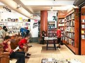 Librairie Mont Royal (Montréal)