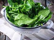 meilleures aliments riches protéines pour maigrir