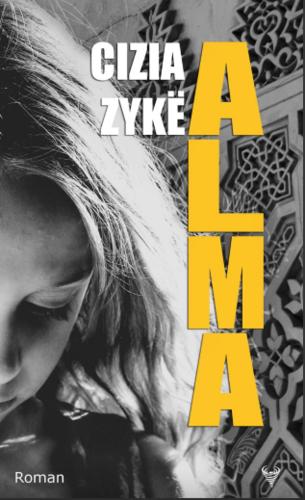Alma (Cizia Zykë)