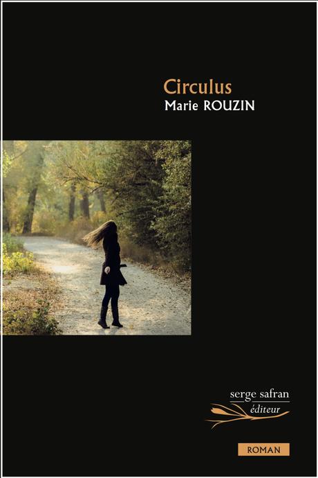 Circulus