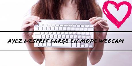 Large d'Esprit en webcam sur Chaturbate