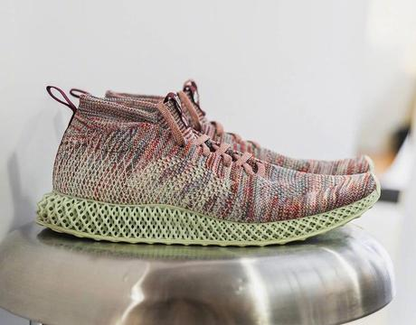 17a9fab604c5d closeout adidas ultra boost mid kith aspen by2592 49611 ebb3c  netherlands kith  x adidas ultra boost futurecraft 4d preview 0eaee 057ce
