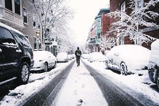 Conseils anti raplapla pour les saisons froides.