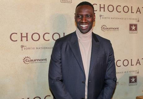 Omar Sy au casting de Call of The Wild signé Chris Sanders ?
