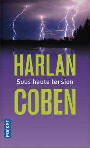 Sous haute tension d'Harlan Coben