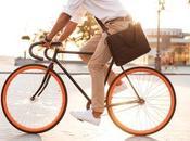 prenait bicyclette