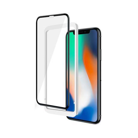 Coque iPhone XR, XS, XS Max & protection d'écran : que choisir ?