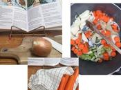 cuisine pour toute semaine: avis