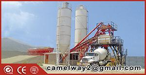 liste de prix pour la machine de mélange de ciment station de mélange de béton à Bordj Bou Arreridj