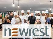 Newrest annonce signature contrats majeurs pour division Inflight