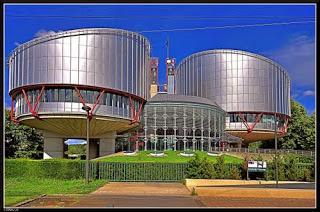 Le Royaurme Uni condamné par la CEDH
