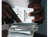 Cameroun erreurs éviter lors prochaines présidentielles