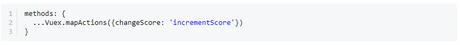Comment construire des applications Vue.js complexes à grande échelle avec Vuex