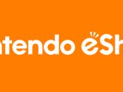 Nintendo Mise jour eShop septembre 2018