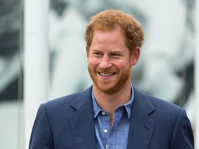 Voici la fortune personnelle du prince Harry et comment il gagne vraiment son argent