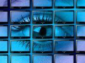 Pourquoi l'on besoin d'un écran professionnel boulot