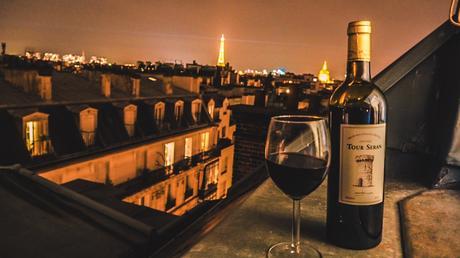 foire aux vins 2018 - laquotidiennedele
