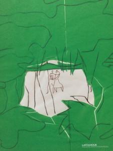 Galerie DOWNTOWN/PARIS  exposition « Tropicalism » Charlotte Perriand Oscar Niemeyer Zanine Caldas  11 Octobre-10 Novembre 2018