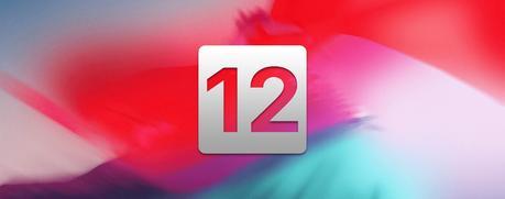 Comment préparer son iPhone ou iPad avant l'arrivée d'iOS 12